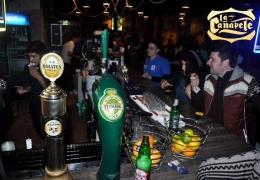 la-canapele-party-bar-people