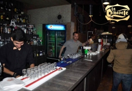 la-canapele-party-bar